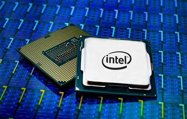 7nm追赶台积电3nm Intel的CPU工艺终归还是老大