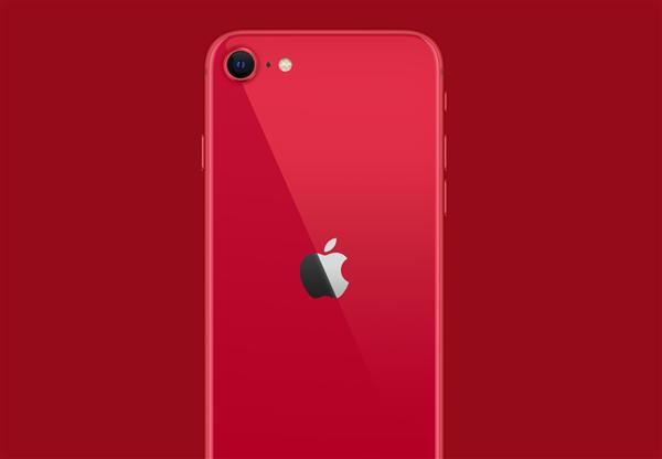 1821mAh能用吗?iPhone SE续航实测:苹果没说谎
