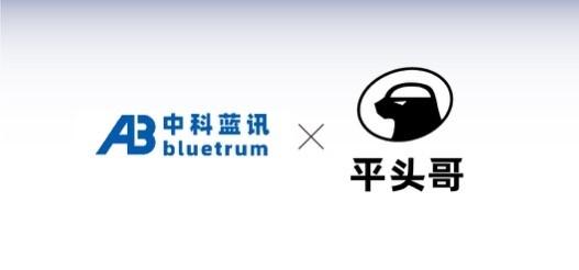 国内最大蓝牙芯片厂商联手阿里平头哥:基于玄铁处理器研发AIoT芯片