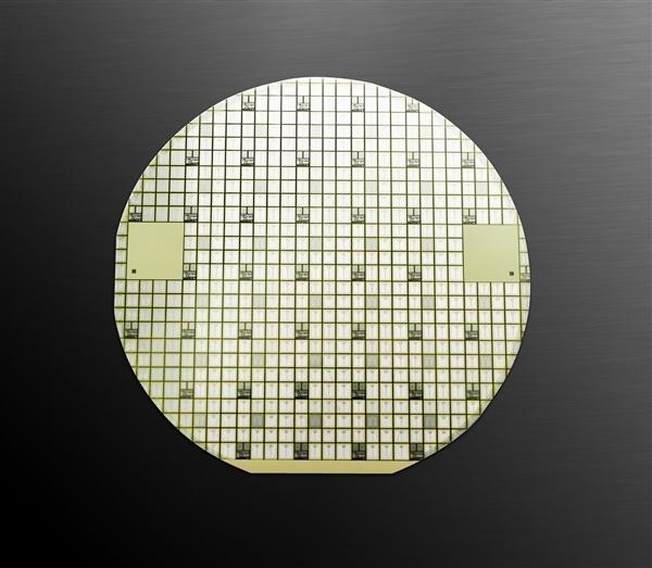 """新能源车里的核心""""CPU""""!比亚迪IGBT项目正式动工"""