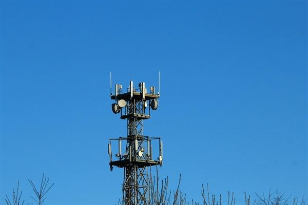 工信部发文:新增物联网终端不再使用2G/3G