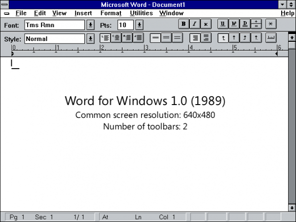 Microsoft 365上位 Office 365再见!Office再也不见?