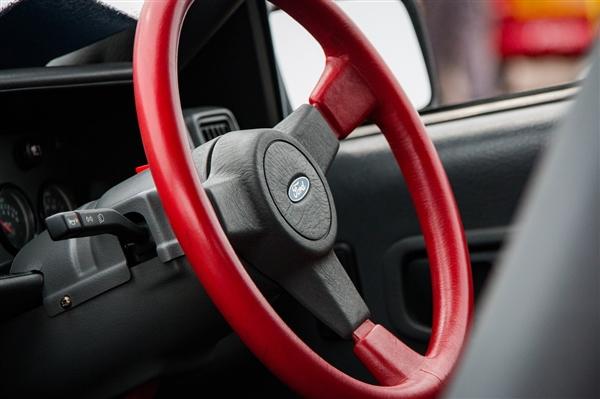 累计测试76款 中保研:全球车型在中美市场安全性能表现差距依然存在