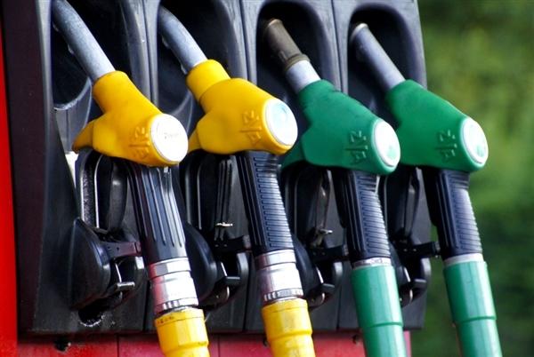 能比三桶油便宜两元 3块多的私油能加吗?中石油官方解答
