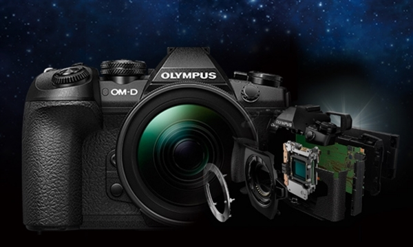 奥利巴斯相机退出韩国市场:全力向医疗器材商转型