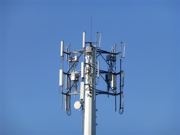 电信联通共享共建5G 移动宣布与广电合作:2+2格局成了;