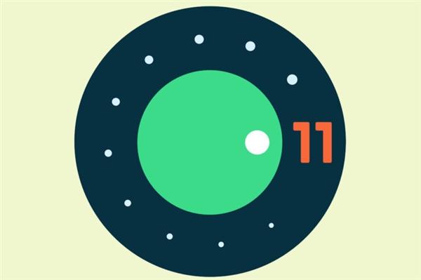 Android 11将对5G信号划分三六九等:运营商的套路一眼便知