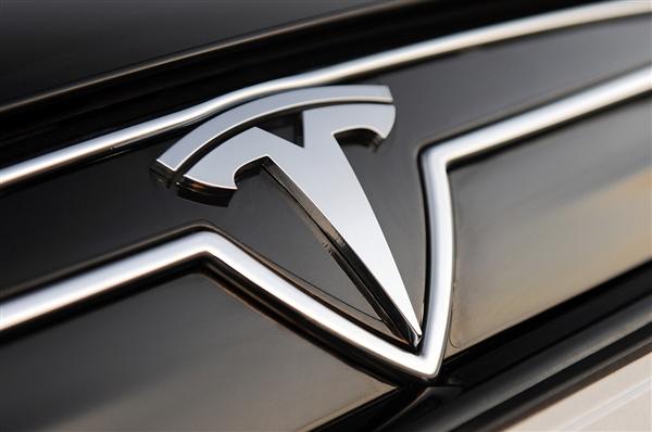 不止卖电动车 还要卖电!特斯拉在华新增多项业务
