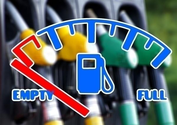 """国际原油平均价格仍低于40/美元桶!中国油价有望继续""""5元时代"""""""
