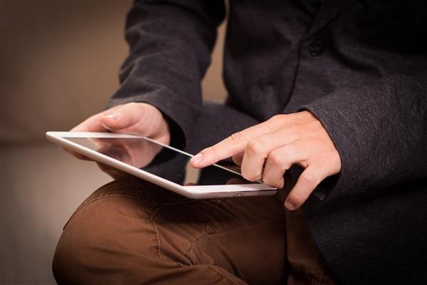 iPad市场需求激增:苹果紧急追加屏幕订单