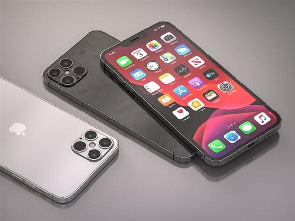 摒弃OLED!苹果将投3.3亿美元建厂:全力开发MicroLED屏