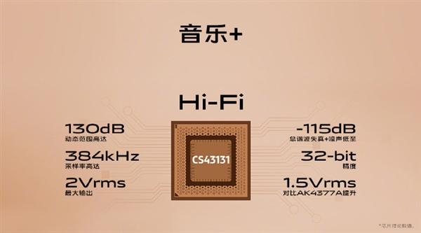搭载三星GN1传感器!vivo X50 Pro+发布:配置奢华、售价4998元起