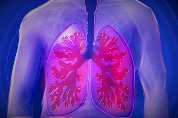 中国新冠肺炎治愈率高达94.3%!五点原因