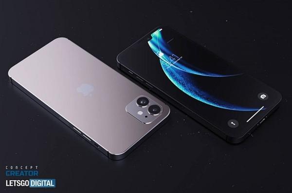 消息称iPhone 12可能要到今年10月份才发布!