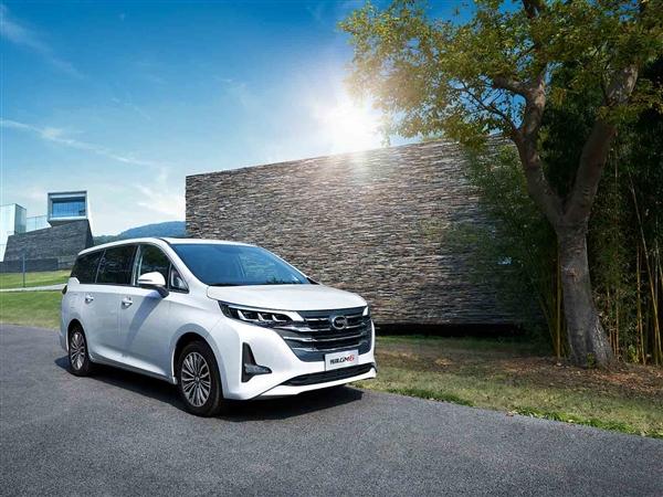国产车质量和合资车相比怎样?广汽丰田董事长:部分已超越二线合资品牌