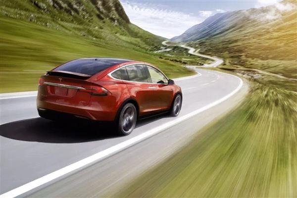电动车电池衰减排名:Model 3排名第3 第一太意外