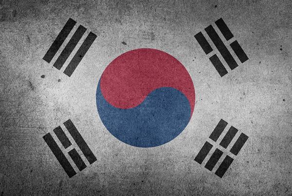 三星继承人李在镕躲过一劫:韩国法院不批准其逮捕令