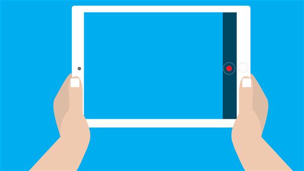 iPad Air 4曝光:窄边框屏幕+Face ID、换用USB-C接口