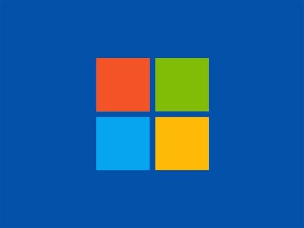 自由软件基金会向微软邮寄空硬盘 希望其贡献Win7源码开源