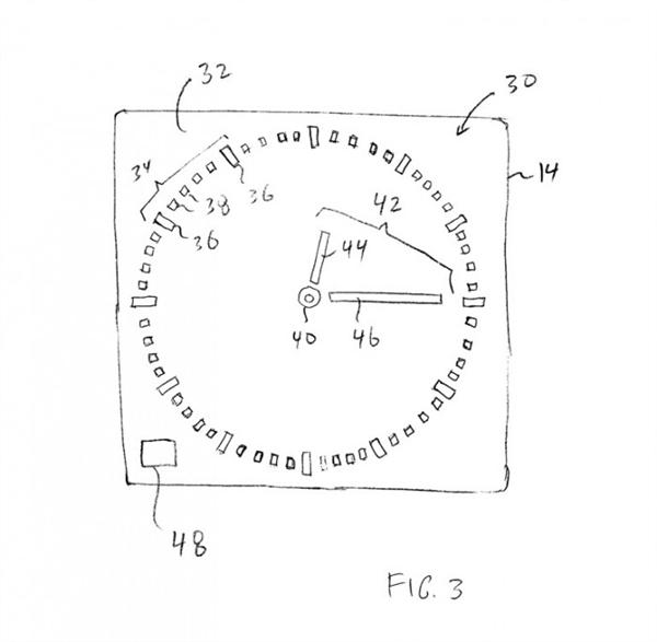 OLED存烧屏硬伤:动态调整像素位置弱化影响