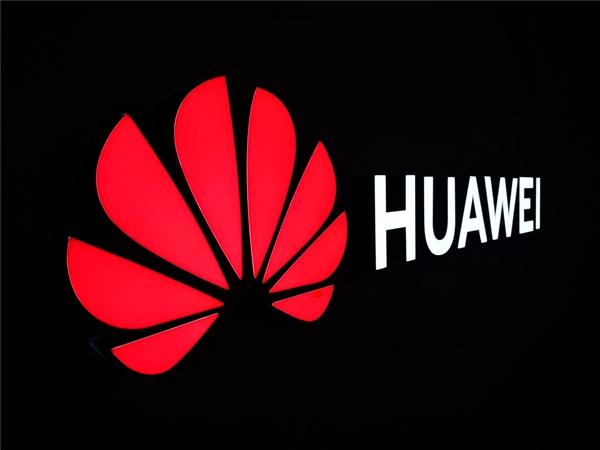 集邦咨询:预估2020年华为5G手机产量约7400万台稳居全球第一