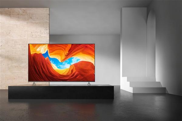 索尼公布首批PS5特别优化电视:清一色120Hz、CP必须官方的好