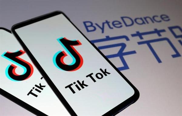 很突然:日本神户市等宣布停用抖音海外版TikTok帐户