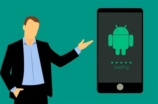谷歌:每部安卓手机都将成为迷你地震仪和地震预警器