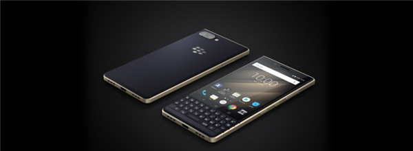 与TCL合作本月到期 黑莓5G手机2021年上市:主攻欧美市场