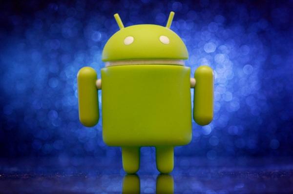 谷歌Pixel 5渲染图曝光:回归后指纹 处理器降为骁龙765G