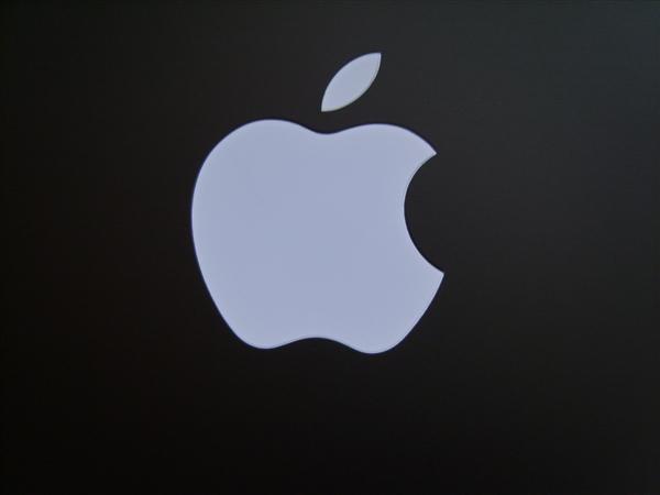 微軟曾持有的蘋果股票現在價值8816億元 可惜賣早了