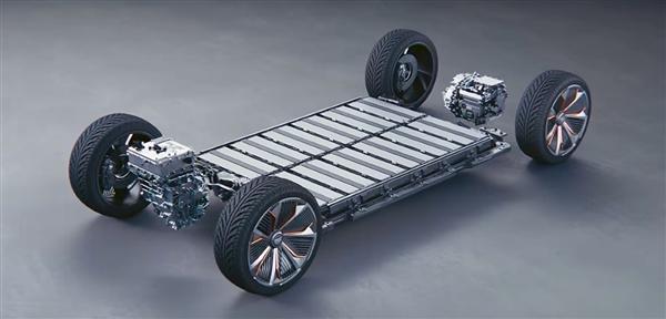 寿命30万公里 换块电池最低2万元!特斯拉中国上线电池回收计划