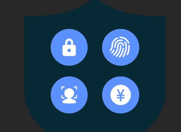 你的秘密只有你知道!华为EMUI 11严守用户隐私第一道门