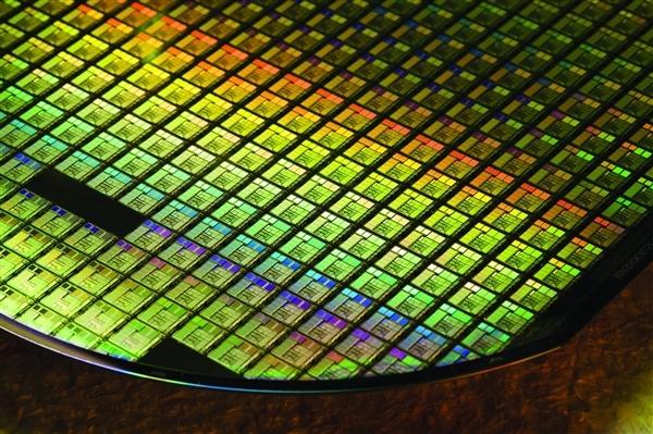 NV收购ARM谈判加速 最快月底达成:估值或达400亿美元