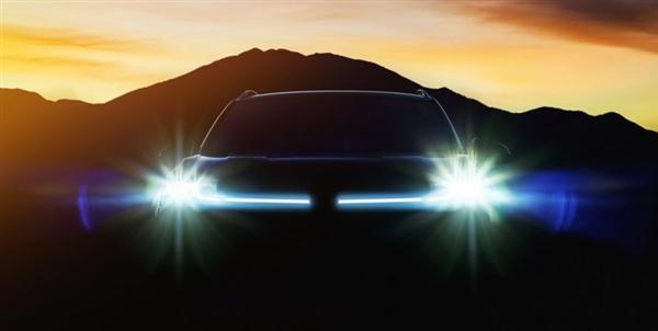 定位低于途观!大众全新紧凑型SUV定名为TAOS