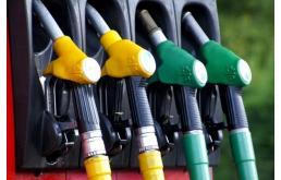 油价下调 全面回归到5元时代:加满一箱油少花12.5元