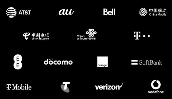 苹果iPhone 12正式支持5G/毫米波:速率狂飙4Gbps、网络智能切换