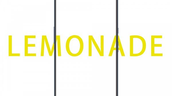 代号Lemonade 骁龙875旗舰一加9/9 Pro曝光:3月发布