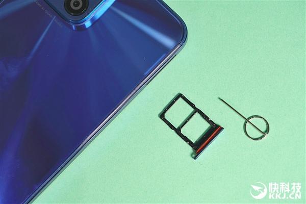 支持66W快充 华为最薄5G手机nova 8 SE图赏