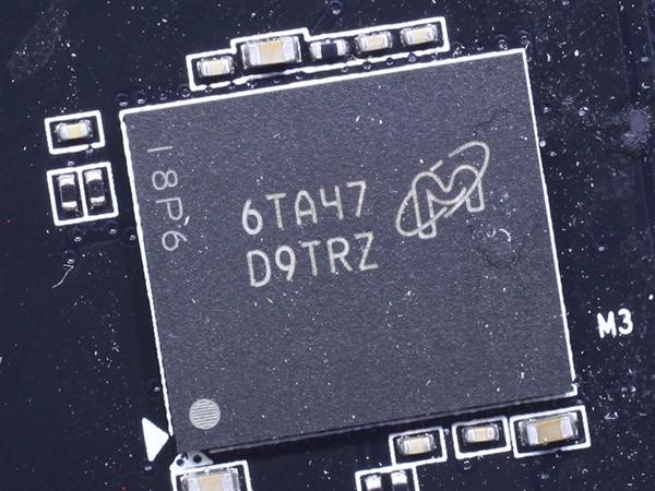 GDDR5显存成本翻番!显卡被迫集体涨价