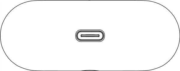 魅族高管透露首款降噪真无线耳机发布时间:本月见