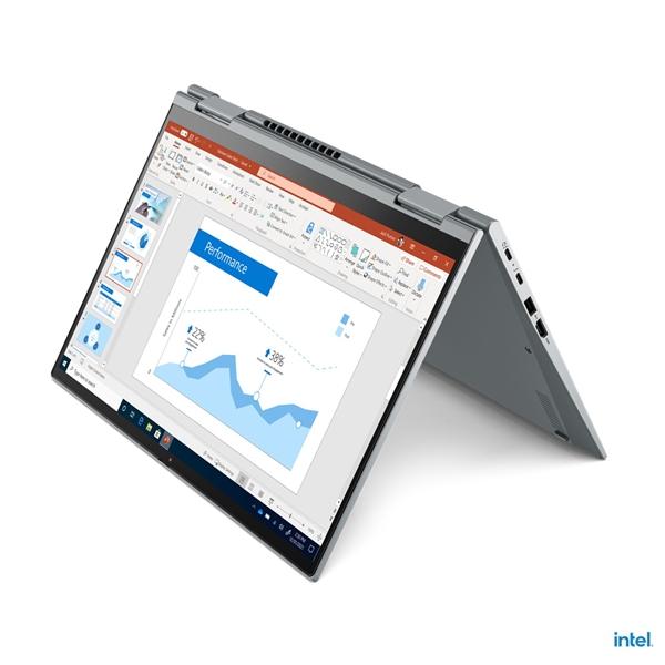 联想发布第九代ThinkPad X1 Carbon:100% P3色域、顶配18999