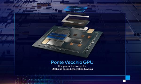 Intel 4工艺Meteor Lake自曝:热设计功耗最低5W