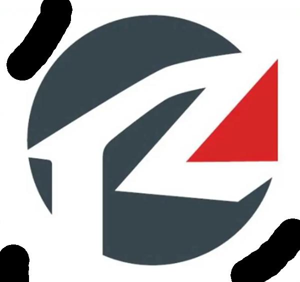 马自达注册R型商标 网友:转子发动机要来了