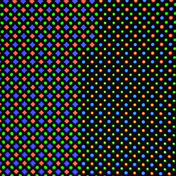 首次真全面屏!小米MIX 4屏幕面板确认:类钻排华星屏