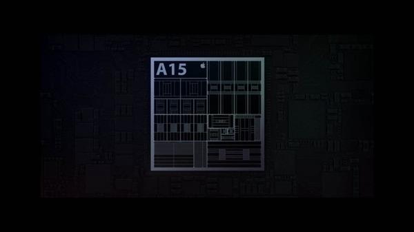 iPhone 13系列稳了!台积电5nm生产线污染原因查明:不影响A15芯片量产