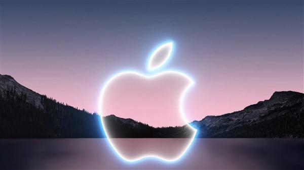不香了?最新调查显示:仅10%iPhone用户愿意升级iPhone 13