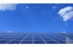太阳能发电有多便宜?每度电不到2毛5