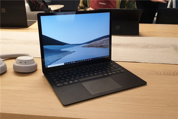 2019最佳笔记本电脑年末大盘点
