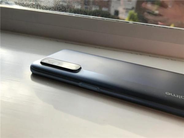 Realme7真机评测
